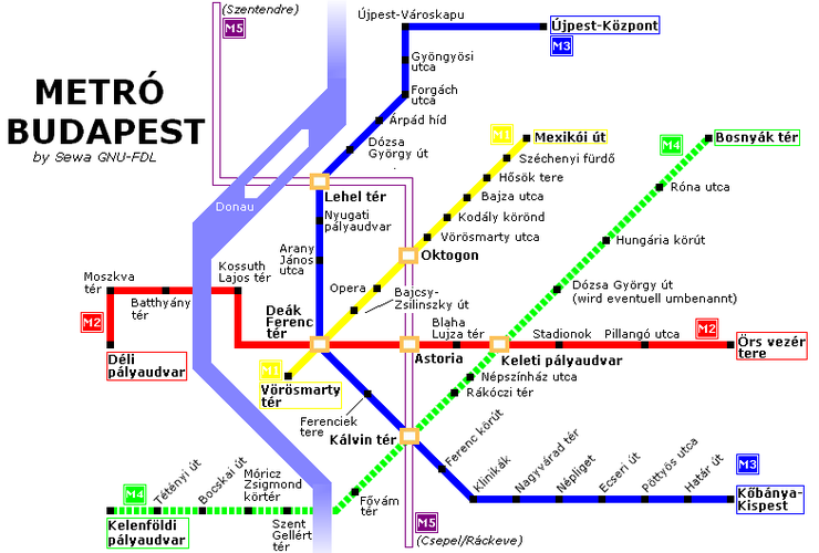 Metro-Boedapest.png