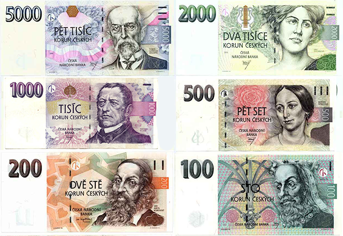 CZK_Banknotes_2014.png